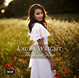 The Last Rose Laura Wright