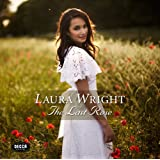 The Last Roseby Laura Wright
