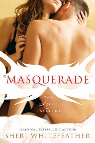 Image of Masquerade