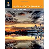 HDR Photography Photo Workshop ~ Robert Correll