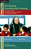 img - for Developing Teaching and Learning: The Textbook for the Cambridge International Certificate for Teachers and Trainers book / textbook / text book