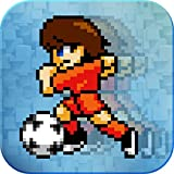 Pixel Cup Soccer for PC [Download]