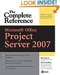 Microsoft� Office Project Server 2007...