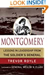 Montgomery: Lessons in Leadership fro...