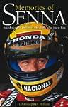 Memories of Senna: Anecdotes and Insi...