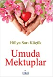 img - for Umuda Mektuplar book / textbook / text book