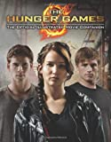 51kIkICLreL. SL160  The Hunger Games: Official Illustrated Movie Companion