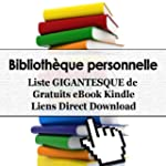 Bibliothque personnelle - Liste GIGA...