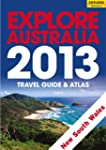 Explore New South Wales & the Austral...
