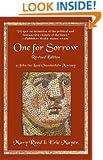 One for Sorrow: A John, the Lord Chamberlain Mystery (John the Lord Chamberlain Book 1)