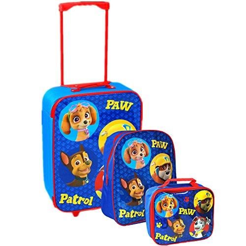 nickelodeonr-paw-patrol-oficial-ninos-ninos-escuela-viaje-trolley-bolsa-de-equipaje-mochila-y-bolsa-