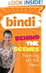 Bindi Behind the Scenes 5: Bouncing o...