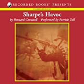Sharpes Havoc: Portugal, 1809 | Bernard Cornwell