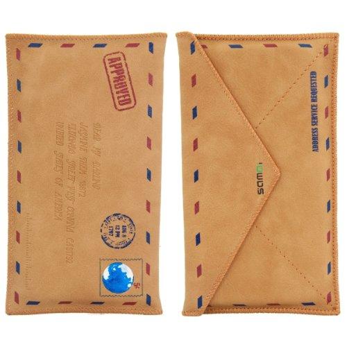 kwmobile-sottile-custodia-cover-per-huawei-ascend-y300-con-design-posta-sottile-custodia-protettiva-