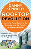 Rooftop Revolution (BK Currents)