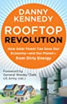 Rooftop Revolution: How Solar Power C...