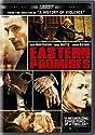 Eastern Promises (WS) [DVD]<br>$361.00
