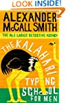 The Kalahari Typing School For Men (N...