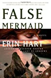 False Mermaid (1416563776) by Hart, Erin