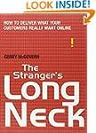 The Stranger's Long Neck: How to Deli...