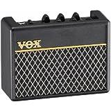 VOX AC1RVBASS Miniature Battery Powered Bass Guitar Amplifier