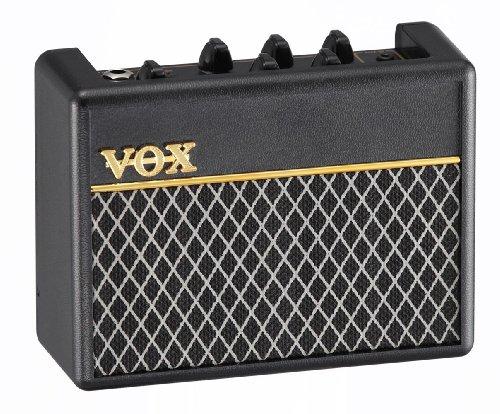 bass guitars amps vox ac1rvbass miniature battery powered bass guitar amplifier review and. Black Bedroom Furniture Sets. Home Design Ideas