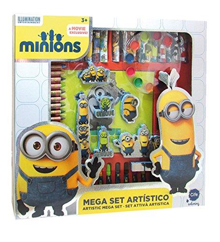 smoby von Toys R Us online kaufen