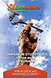 img - for Companion Study Guide to the Book Lifeonaire book / textbook / text book