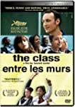 The Class (Version fran�aise)