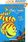 Dr. Seuss Vol.1 - The Early Works (Gr...