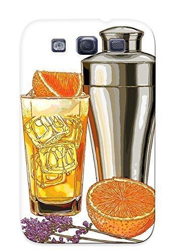 new-disaronno-vodka-tpu-skin-case-compatible-with-galaxy-s3