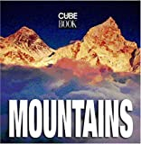 Mountains (SuperCubes)