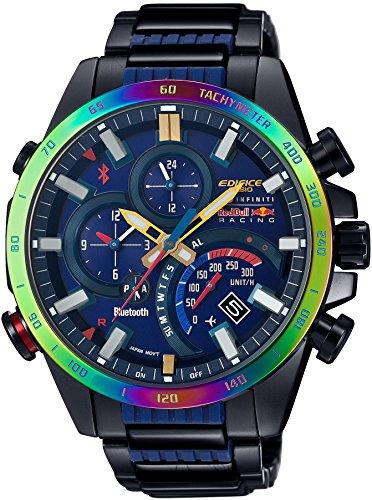 casio-watches-edificio-lnfiniti-red-bull-racing-limited-edition-bluetooth-smart-correspondiente-eqb-