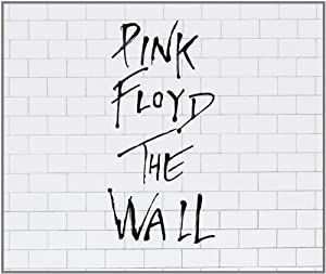 The Wall (Ltd Ed)
