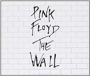 The Wall (Ltd Ed)