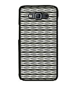 ifasho Designer Phone Back Case Cover Samsung Galaxy On5 (2015) :: Samsung Galaxy On 5 G500Fy (2015) ( Astronaut Eyes Peace Planet Eyes )