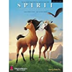 Spirit: Stallion Of The Cimarron. Par...