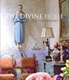 The Divine Home: Living with Spiritual Objects