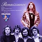 Renaissance - Live on the King Biscuit Flower Hour