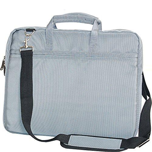 netpack-17-computer-bag-grey