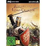 "Lionheart: Kings Crusade (PC)von ""Koch Media GmbH"""