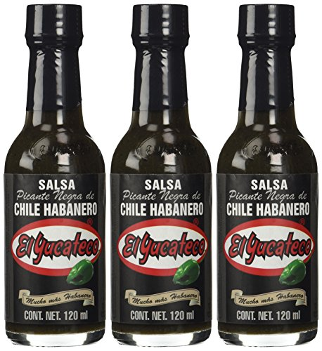 el-yucateco-black-label-chile-habanero-3-pack-4oz-each-bottle-product-of-mexico