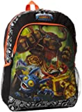 Skylanders Giants 16-Inch Backpack