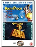 The Life of Brian / Monty Python and...
