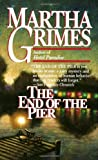 The End of the Pier. (0345376579) by Grimes, Martha