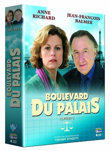 boulevard-du-palais-coffret-3-8-episodes