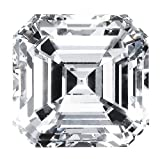 Certified-Diamond-Asscher-Fair-cut-3.01-carats-E-color-VS1-clarity