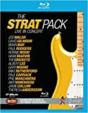 The Strat Pack: Live in Concert - 50 Years of the Fender Stratocaster [Blu-ray]