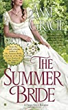 The Summer Bride <br>(A Chance Sisters Romance)	 by  Anne Gracie in stock, buy online here