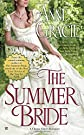 The Summer Bride (A Chance Sisters...